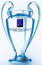 logo_finnish_fencing_cup_rajattu.200x0