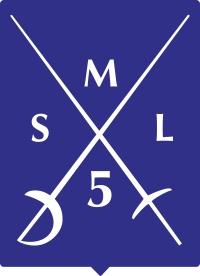 logo_sm5l-pieni-koko-uusi