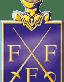 Seuramatka Tukholmaan 10.-11.3.2018: Eugene Filol -kisa ja FFF