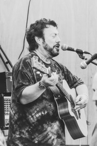 Bob Seymour Cornwall