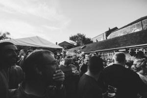 Helstonbury 2015