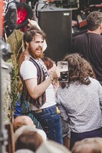 Helstonbury Festival
