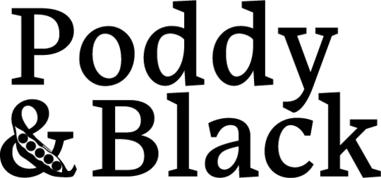 Poddy and Black logo_540x