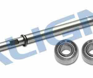 T-REX 450L SPARE PARTS