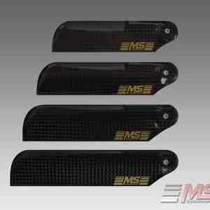 T-REX 800 SPARE PARTS