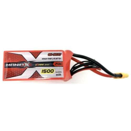 MX1500-6S-70
