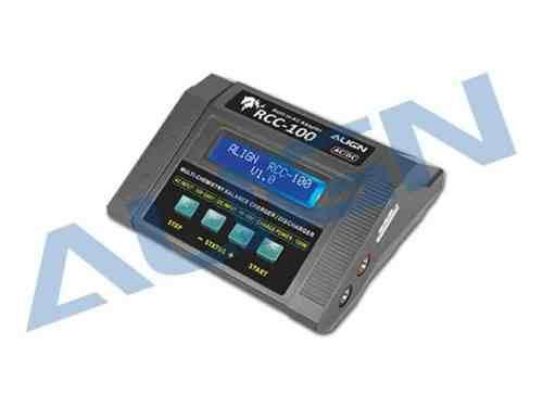 Align HEC10002T