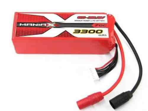 Align T-REX 500 SPARE PARTS, Align T-REX 500X SPARE PARTS