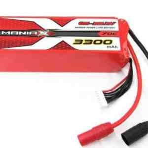 MX3300-6S-70