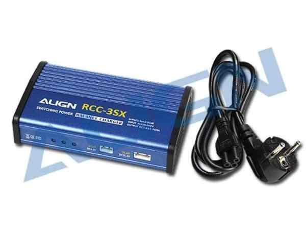 HEC3SX02