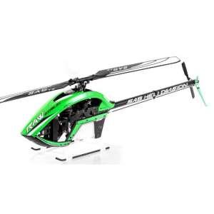 RC Helicopter Align T-rex Sab Goblin Xlpower Soxos Oxy