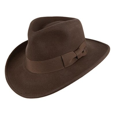 Chapeau-Fedora-Promotionnel-INDIANA-JONES-0