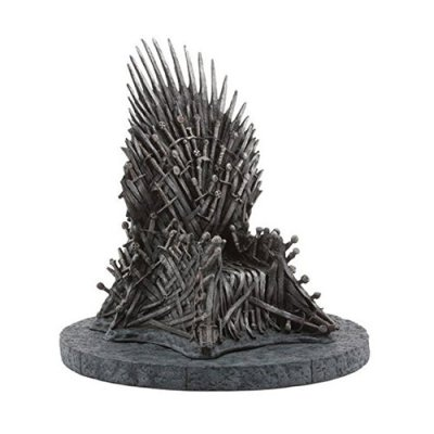 Game-of-Thrones-Iron-Throne-7-Replica-0