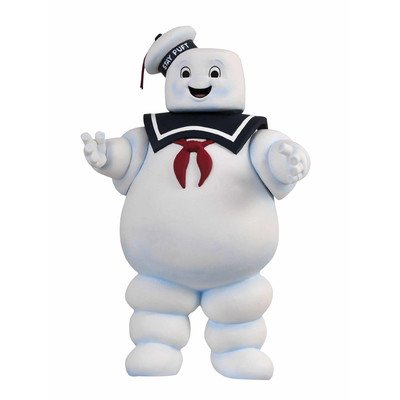 Ghostbusters-tirelire-Stay-Puft-Marshmallow-Man-20-cm-0