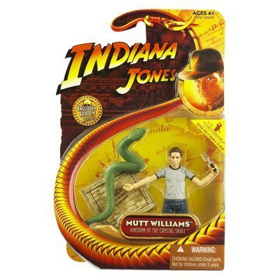 Hasbro-Figurine-Indiana-Jones-Mutt-Williams-0