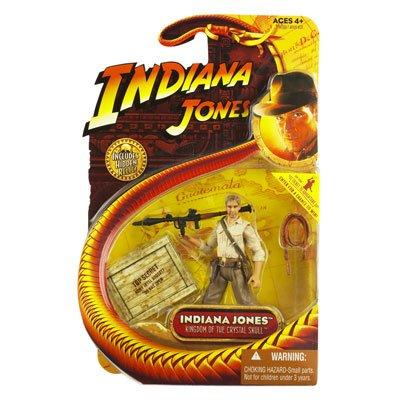 INDIANA-JONES-FIGURINE-INDIANA-JONES-0