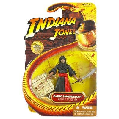 Indiana-Jones-Cairo-Swordsman-Raiders-Of-The-Lost-Ark-0