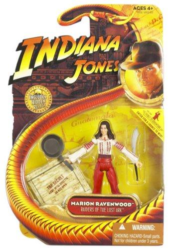 Indiana-Jones-Marion-Ravenwood-Raiders-Of-The-Lost-Ark-0