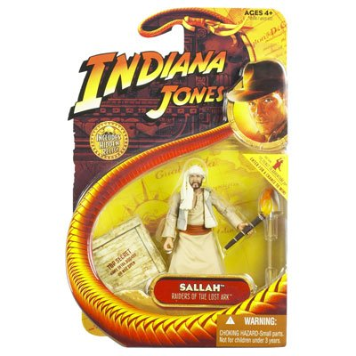 Indiana-Jones-Sallah-Raiders-Of-The-Lost-Ark-0
