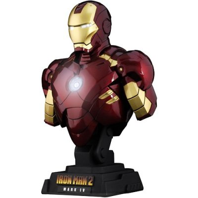 Iron-Man2-Iron-Man-Mark-IV-Buste-par-Hot-Toys-0