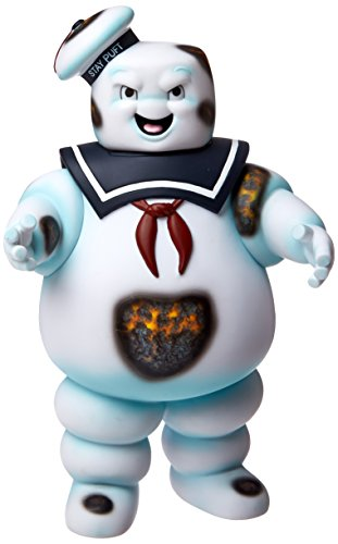 SOS-Fantmes-Ghostbusters-tirelire-Toasted-Stay-Puft-Marshmallow-Man-28-cm-0