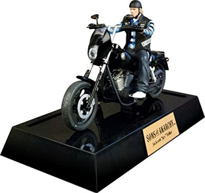Sons-of-Anarchy-Figurine-Jax-Teller-15-cm-0