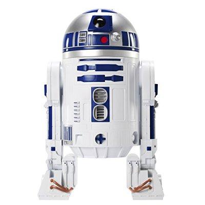 Star-Wars-Jp90820-Figurine-R2-d2-lectronique-50-Cm-0