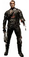 Terminator-2-T-800-Battle-Damage-Ver-12-inch-Figure-single-item-japan-import-0
