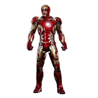 Avengers-Age-of-Ultron-figure-MMS-Diecast-16-Iron-Man-Mark-XLIII-30-cm-Special-Edition-0