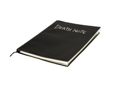 Death-Note-Light-Book-Notebook-NEW-avec-LIVRAISON-GRATUITE-0