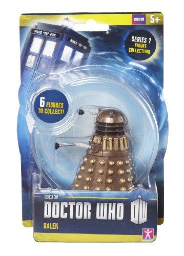 Doctor-Who-375-Scale-DALEK-Figure-0
