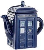 Dr-Who-Thire-Tardis-0