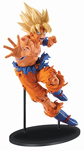 Dragon-Ball-Z-S-Culture-Big-Goku-Volume-1-Bardock-Figurine-0