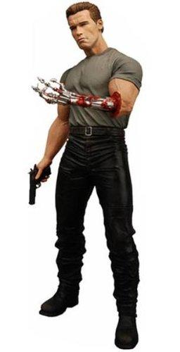 Figurine-T-800-Homme-ou-Machine-Terminator-2-0