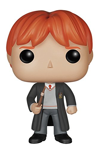 Funko-Pdf00004826-Pop-Harry-Potter-Ron-Weasley-0