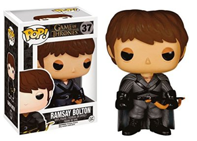 Funko-Pdf00005274-Pop-Game-Of-Thrones-Ramsay-Bolton-0