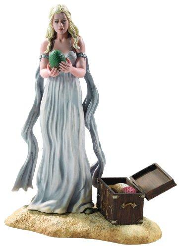 Game-Of-Thrones-Figure-Daenerys-0