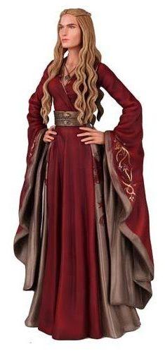 Game-of-Thrones-Figure-Cersei-Baratheon-0