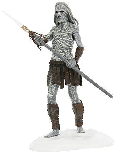 Game-of-Thrones-Figure-White-Walker-0
