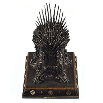 Game-of-Thrones-Serre-livres-Trne-de-Fer-0