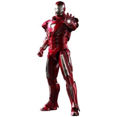 Hot-Toys-Htmms213-Figurine-Cinma-Iron-Man-3-Mark-Xxxiii-Silver-Centurion-16-Mm-0