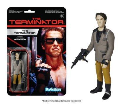 Import-AnglaisFunko-Terminator-Terminator-One-Tech-Noir-ReAction-3-34-Inch-Retro-Action-Figure-0