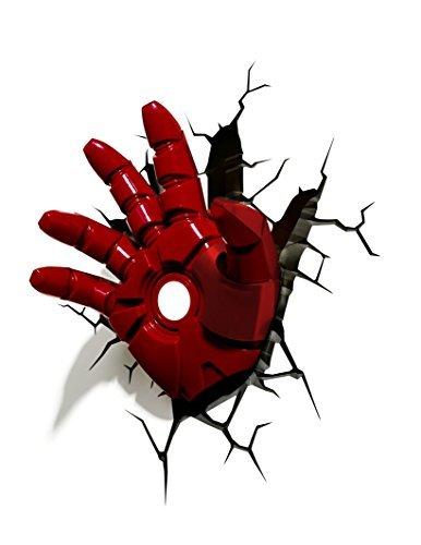 Iron-Man-Hand-3D-Deco-Light-0