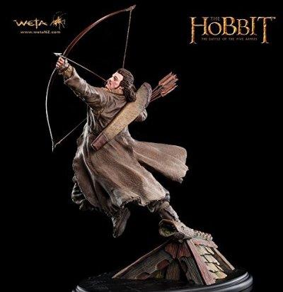 Le-Hobbit-La-Bataille-des-Cinq-Armes-statuette-16-Bard-The-Bowman-38-cm-0