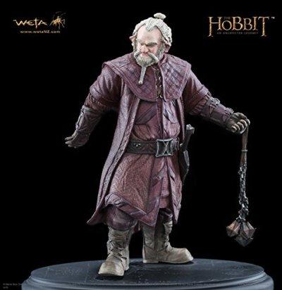 Le-Hobbit-Un-voyage-inattendu-statuette-16-Dori-28-cm-0