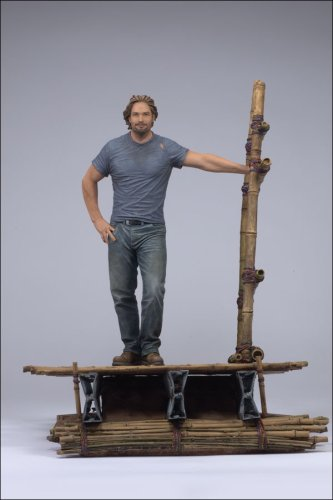McFarlane-Lost-Figure-Series-2-Sawyer-0
