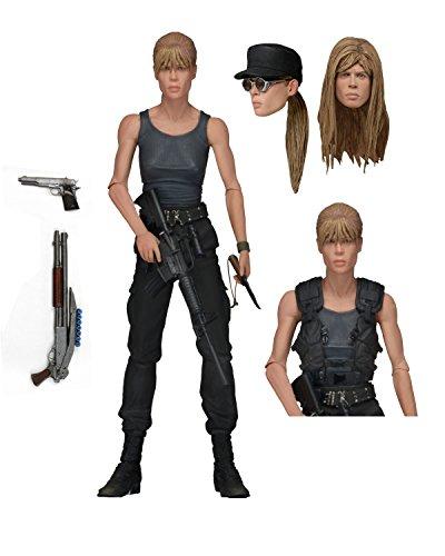 Neca-Terminator-2-Ultimate-Sarah-Connor-0