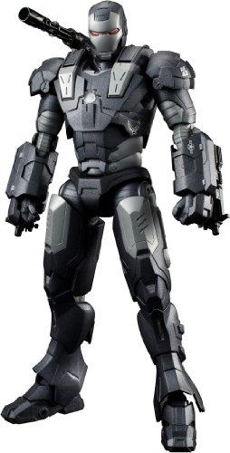 Shfiguarts-war-machine-japan-import-0
