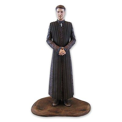 Statuette-Game-of-Thrones-Petyr-Baelish-Littlefinger-115cm-x-19cm-0