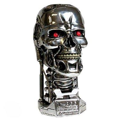 Terminator-2-Head-Case-21-cm-0